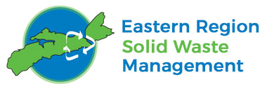 Eastern Region Solid Waste Management