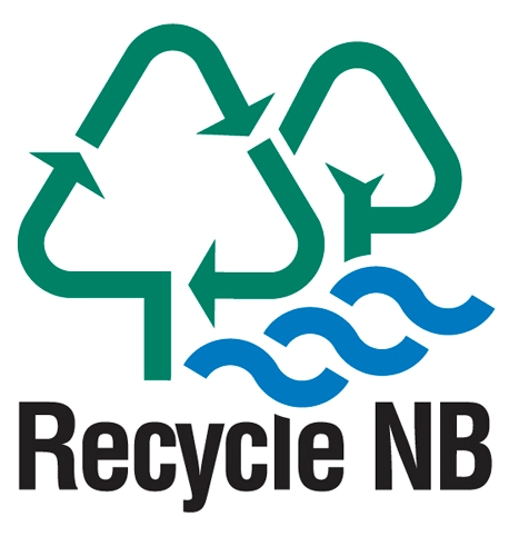 Recycle New Brunswick